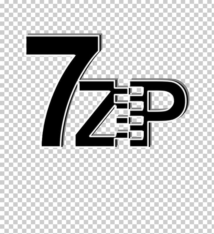 7-Zip Data Compression Computer File 7z PNG, Clipart, 7zip, Angle