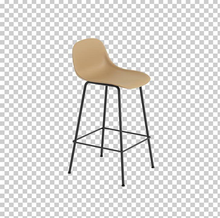 Bar Stool Muuto Seat Table PNG, Clipart, Angle, Bar, Bar Stool, Cars, Chair Free PNG Download