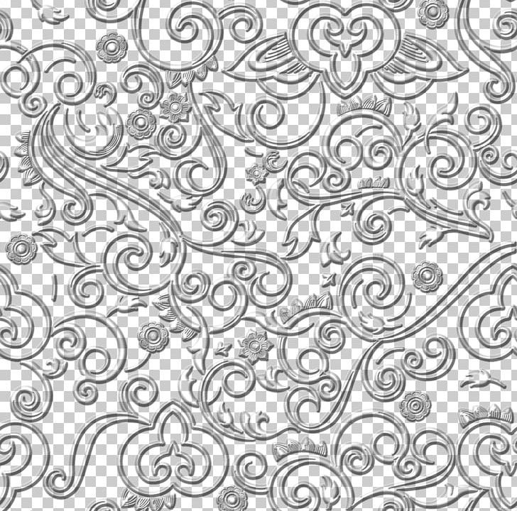 Pattern PNG, Clipart, Arabian Pattern, Area, Border Texture, Computer Icons, Design Free PNG Download