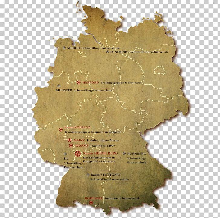 West Germany German Reunification West Berlin East Berlin ...