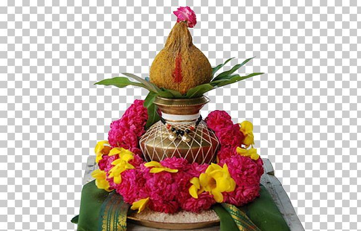 Lakshmi Mahadeva Vishnu Puja Hinduism PNG, Clipart, Cut