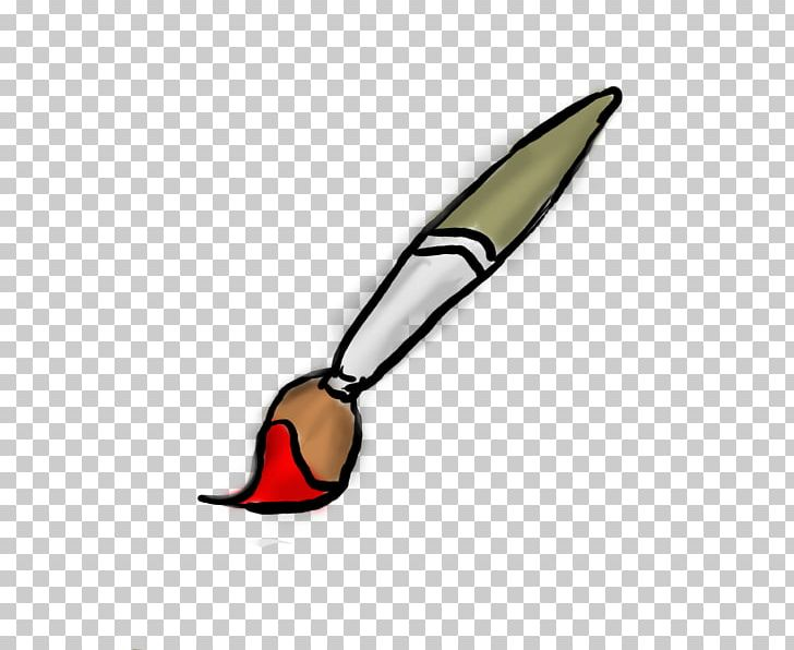 Line PNG, Clipart, Line, Paintbrush 0 1 1 Free PNG Download