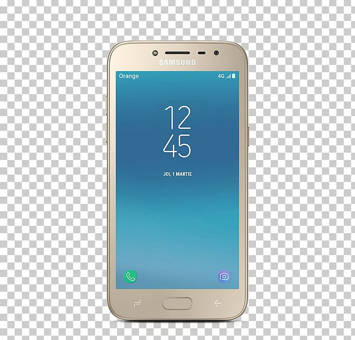 Samsung Galaxy J3 (2017) Samsung Galaxy J2 Samsung Galaxy Grand