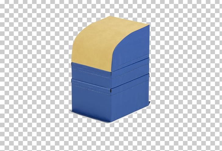 Table Furniture Společnost S Ručením Omezeným Vault Gymnastics PNG, Clipart, Angle, Box, Cobalt Blue, Czech Koruna, Duvet Covers Free PNG Download