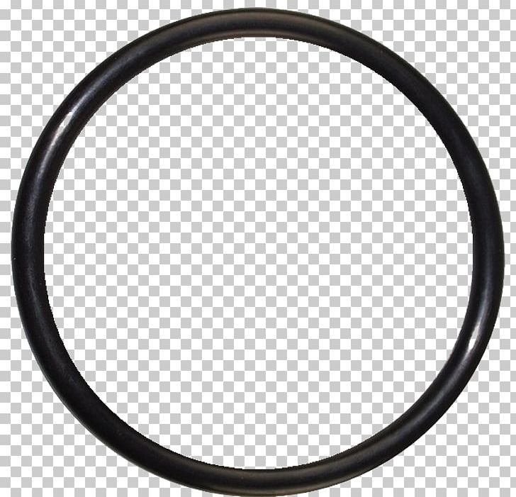 Polarizing Filter Amazon.com Light Photographic Filter Polarizer PNG, Clipart, Amazoncom, Auto Part, Beam Splitter, Bicycle, Bicycle Part Free PNG Download