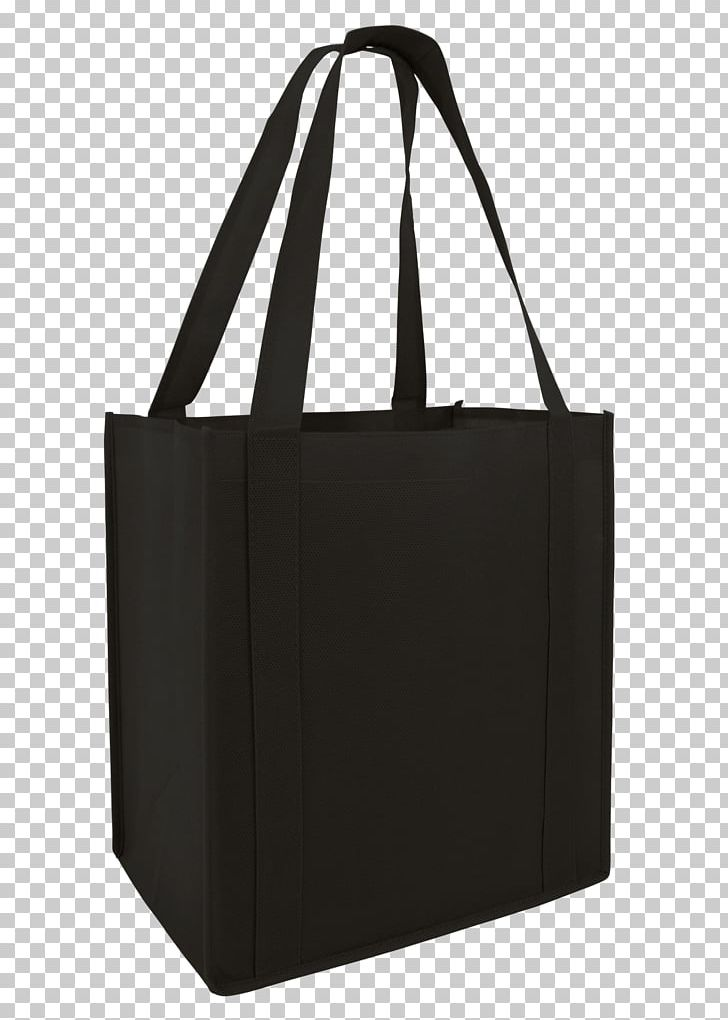 775bb4119 Reusable Shopping Bag Shopping Bags   Trolleys Tote Bag PNG