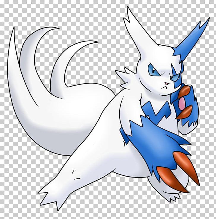 Pokemon Drawing Fan Art