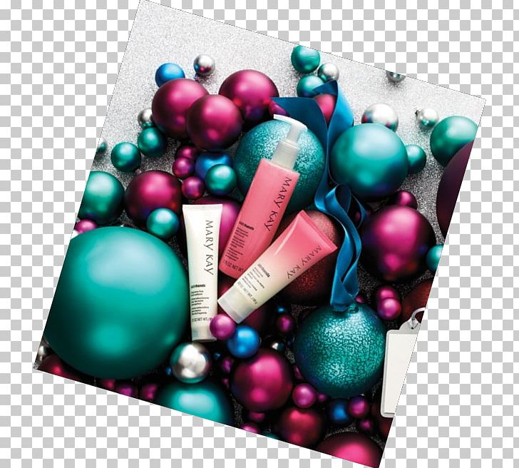 Mary Kay Christmas Holiday Party Gift Png Clipart