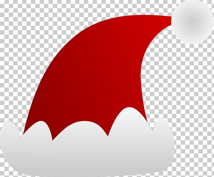 Christmas Hat Drawing Png.Santa Claus Santa Suit Free Content Png Clipart Blog Cap