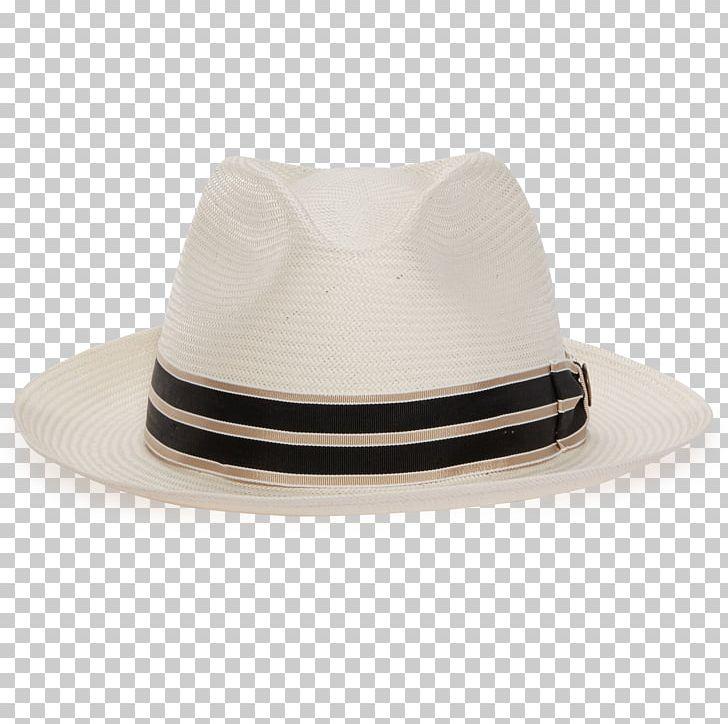 ad1932ad Fedora Panama Hat Headgear Goorin Bros. PNG, Clipart, Baseball Cap, Beret,  Boater, Cap, Clothing Free PNG Download
