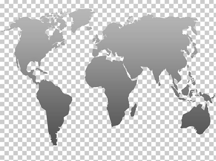 World Map Globe PNG, Clipart, Black And White, Early World Maps, Flat Design, Font, Free Free PNG Download