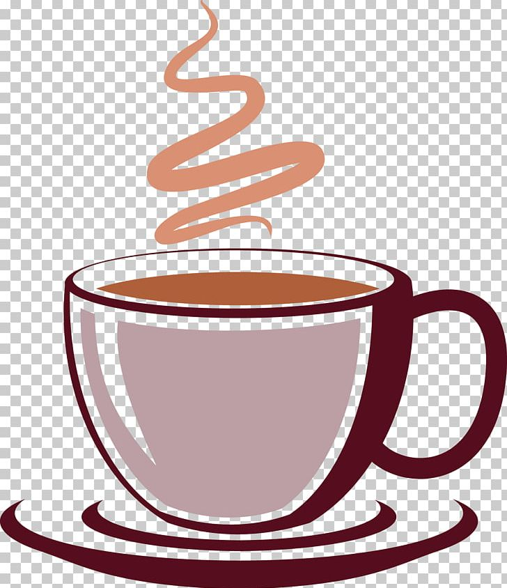Coffee Cup Drink PNG, Clipart, Aroma, Aroma Vector, Caffeine, Cafxe9 Coffee Day, Cappuccino Free PNG Download