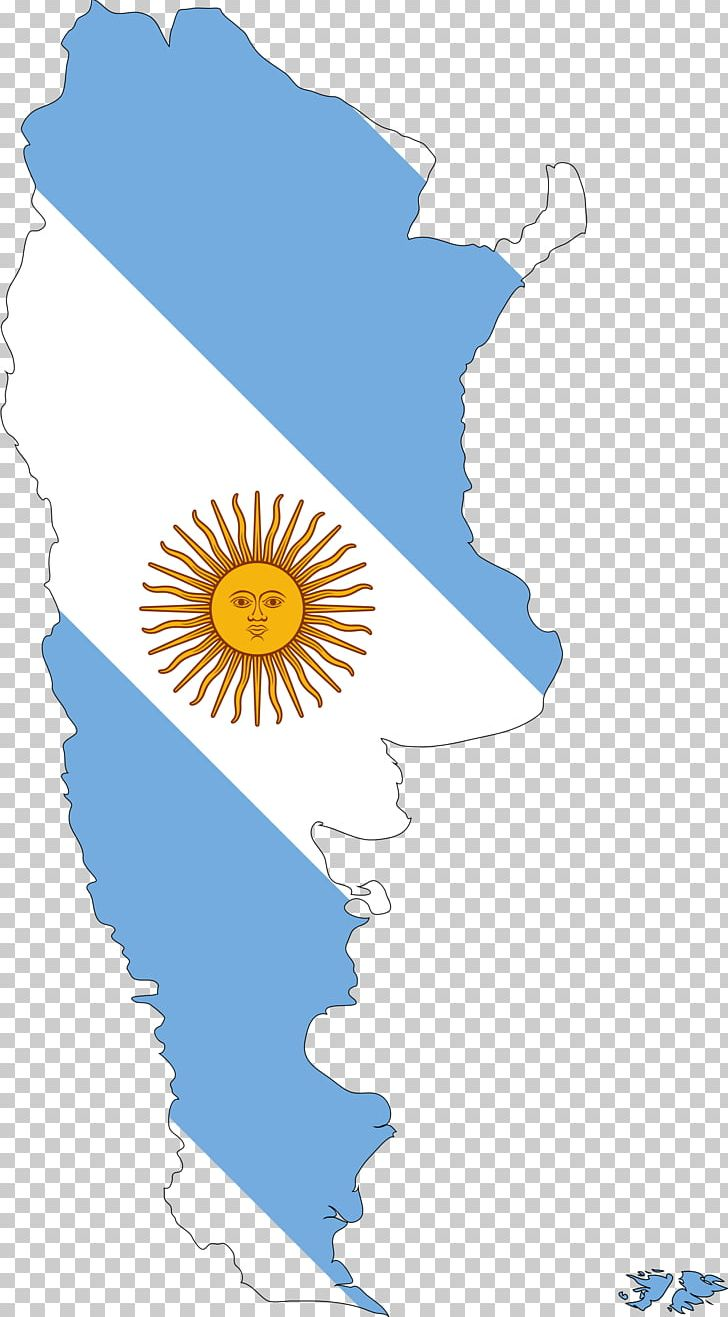 Flag Of Argentina Map PNG, Clipart, Area, Argentina ...