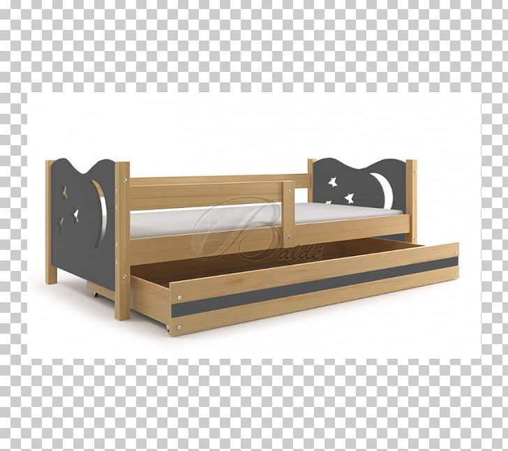 Bed Base Cots Mattress Furniture PNG, Clipart, Angle, Armoires Wardrobes, Bed, Bed Base, Bed Frame Free PNG Download
