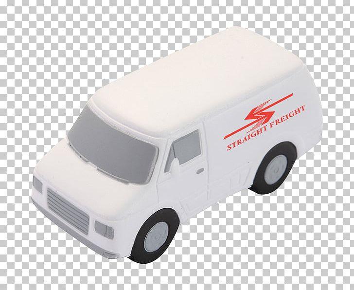 Car Wheel Automotive Design Motor Vehicle Product Design PNG, Clipart, Automotive Design, Automotive Exterior, Automotive Wheel System, Brand, Car Free PNG Download