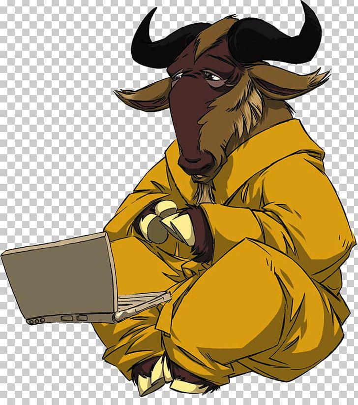 GNU/Linux Naming Controversy GNU Savannah GNU Bazaar GNU