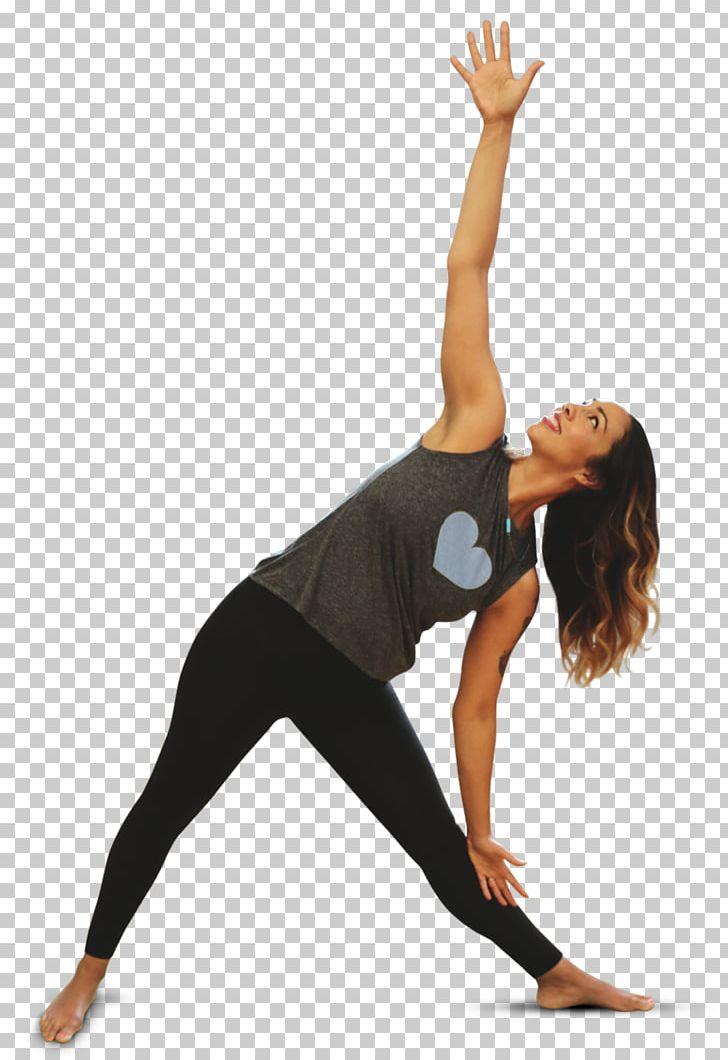 Nandi Yoga Zen Yoga Pranayama Yama Yoga PNG, Clipart, Arm