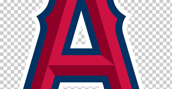 Los Angeles Angels Logo Baseball PNG, Clipart, Anaheim, Angle, Baseball, Blue, Color Free PNG Download