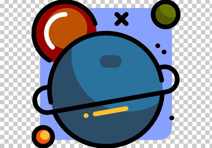 Scalable Graphics Icon PNG, Clipart, Alien, Alien Planet, Aliens, Alien Spacecraft, Alien Vector Free PNG Download
