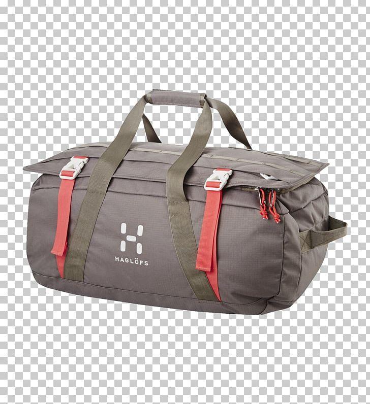 Duffel Bags Haglöfs Tasche Handbag PNG, Clipart, Accessories, Backpack, Bag, Cargo, Clothing Free PNG Download