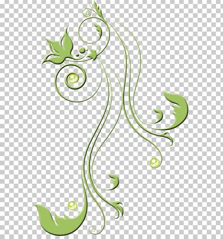 Floral Design Flower Rose Frames PNG, Clipart, Artwork, Branch, Cut Flowers, Element, Elfida Free PNG Download