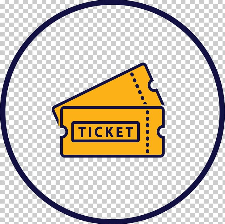 Ticket Cinema PNG, Clipart, Area, Art, Brand, Cinema, Circle Free PNG Download