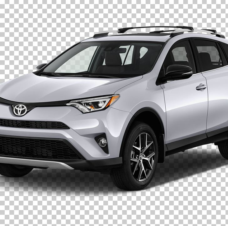 2018 Toyota Rav4 Xle Carson Hybrid Le Png Clipart Toyot