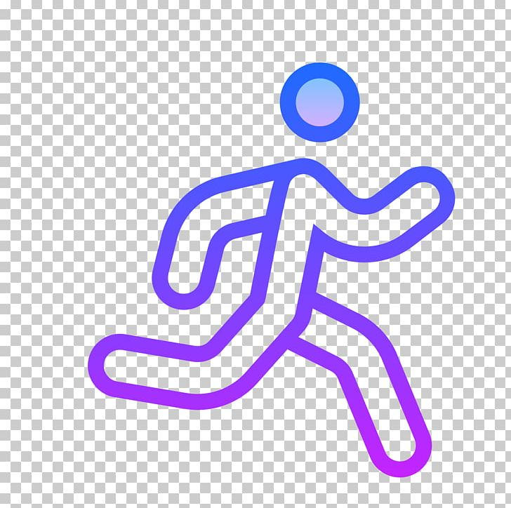 Computer Icons PNG, Clipart, Area, Computer Icons, Download, Footspeed, Jogging Free PNG Download