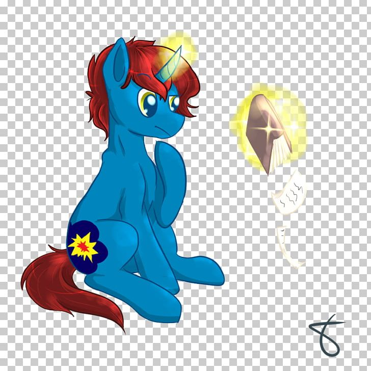 Vertebrate Horse Animal PNG, Clipart, Animal, Animal Figure, Animals, Art, Cartoon Free PNG Download