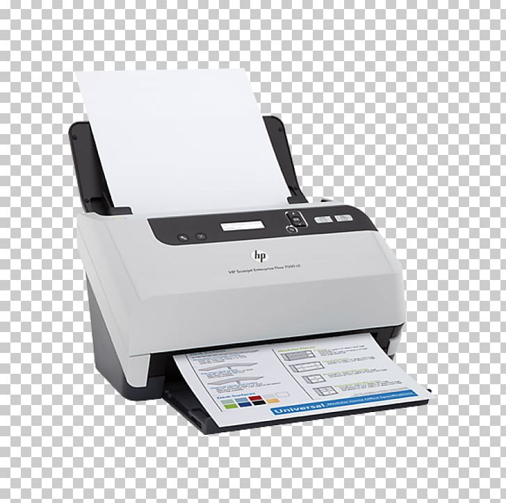 HP SCANJET AUTOMATIC DOCUMENT FEEDER DRIVER FOR WINDOWS