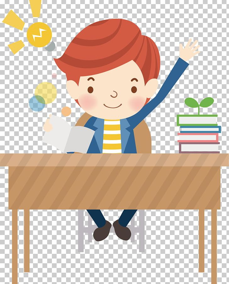 Student Question Computer File PNG, Clipart, Angle, Answer, Boy, Cartoon, Cartoon Student Free PNG Download