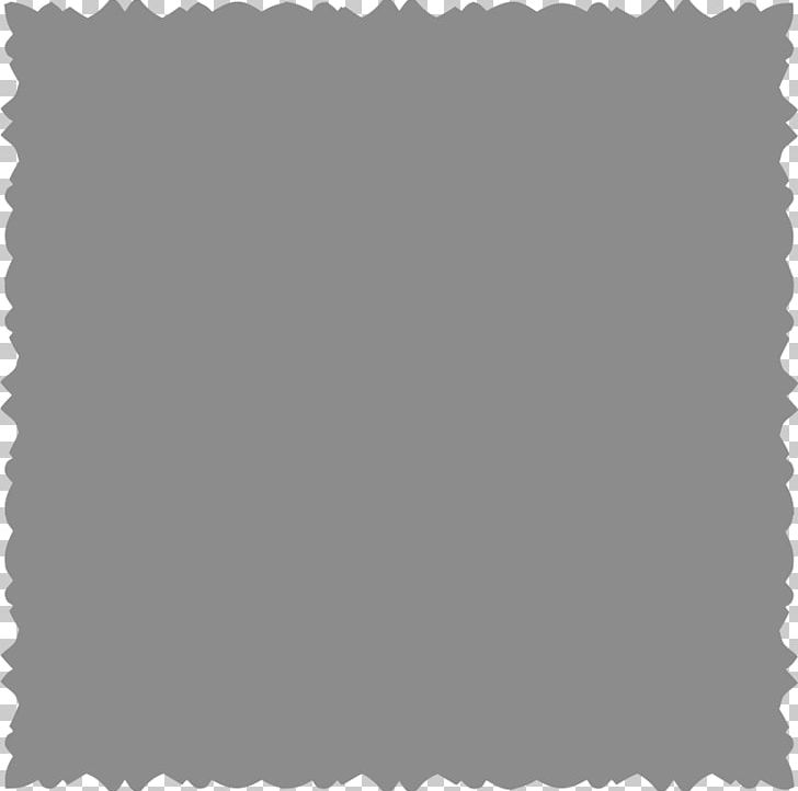 Black And White Frame Pattern PNG, Clipart, Angle, Black, Black And White, Border, Line Free PNG Download
