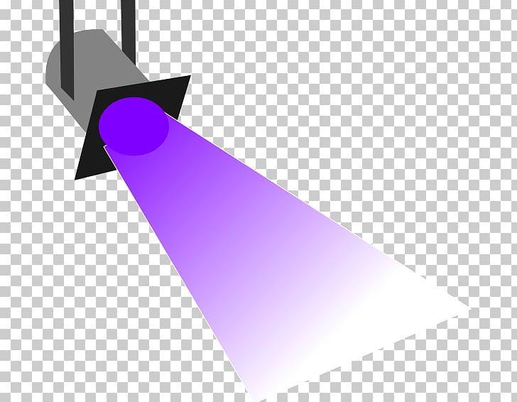 Spotlight Stage Lighting PNG, Clipart, Angle, Art, Disco, Dj