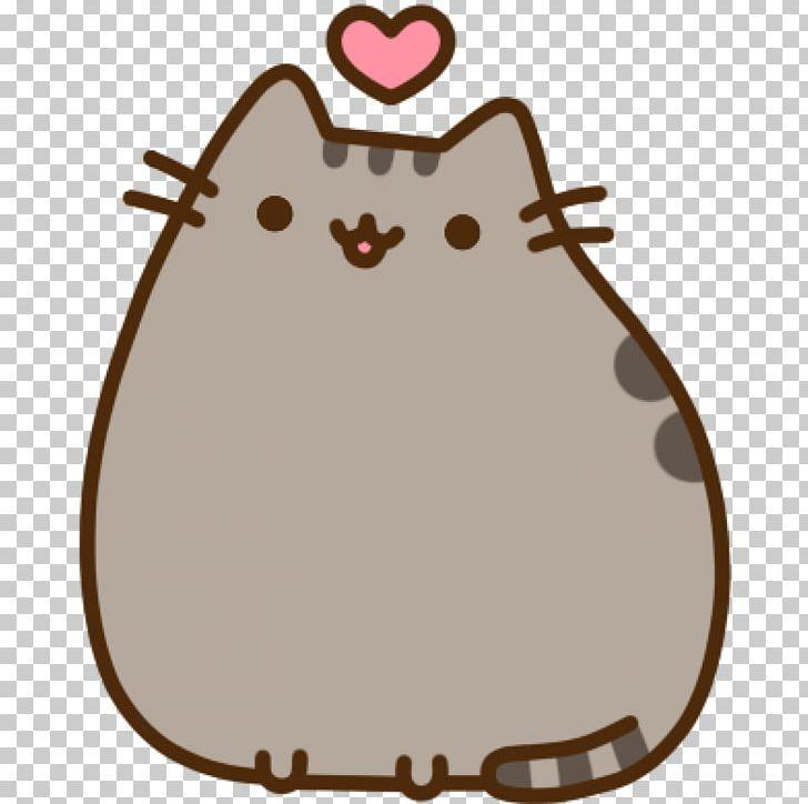 Cat Pusheen Kitten Cuteness Desktop PNG, Clipart, Animals, Beak, Bird, Biscuits, Cartoon Free PNG Download