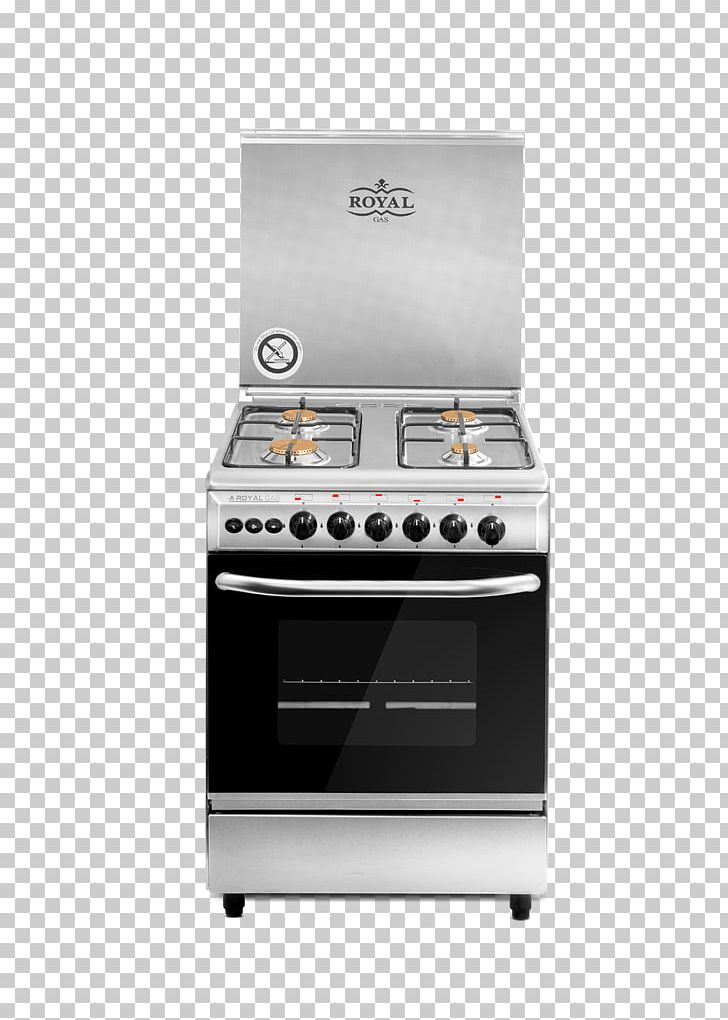 Gas Stove Cooking Ranges Electrolux Oven Cuisinière Gaz 60 Cm Hotpoint-Ariston H6ggc1ex/FR PNG, Clipart, Beko, Cooking Ranges, Electrolux, Faint Scent Of Gas, Fireplace Free PNG Download