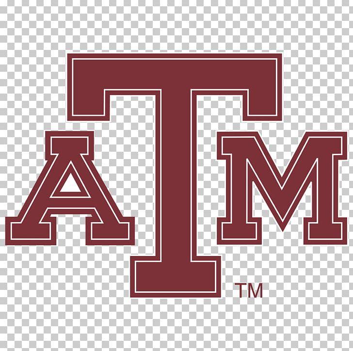 Texas A&M University Montville Texas A&M Aggies Football