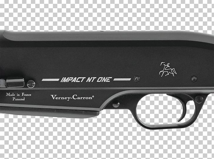 30-06 Springfield Firearm Trigger Carabine De Chasse Verney-Carron