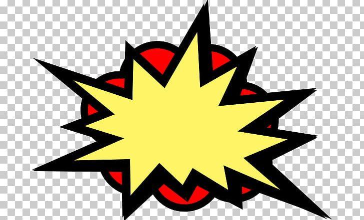 Batman Superman Spider-Man Comics PNG, Clipart, Art, Artwork, Batman, Clip Art, Comic Book Free PNG Download