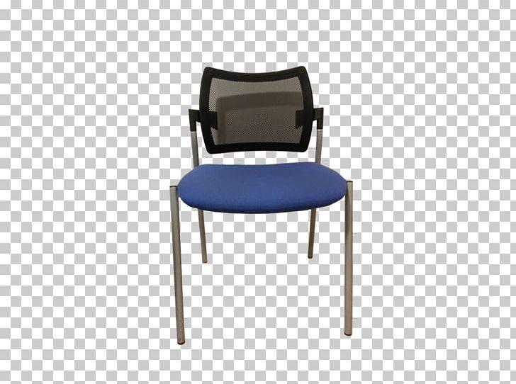 Chair Cobalt Blue Plastic Armrest PNG, Clipart, Angle, Armrest, Blue, Chair, Cobalt Free PNG Download