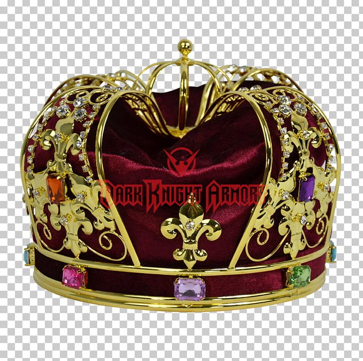 Crown King Royal Family Robe Sceptre PNG, Clipart, Christian Iv Of Denmark, Clothing, Coroa Real, Crown, Duke Free PNG Download