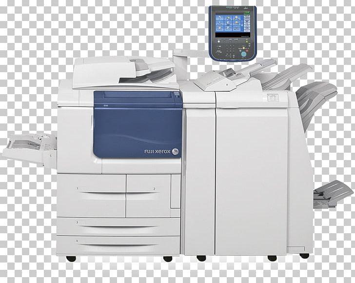 Fuji Xerox Photocopier Printer Printing PNG, Clipart, Angle