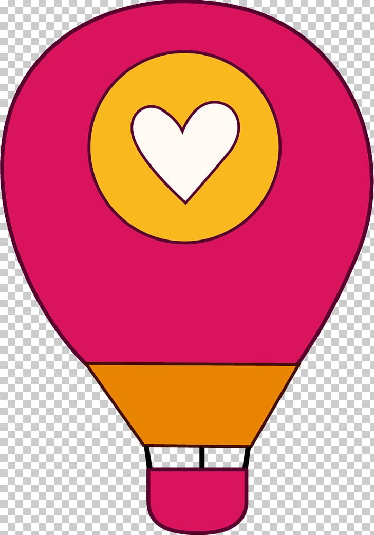 Red Balloon PNG, Clipart, Air, Area, Balloon, Balloon Cartoon, Balloons Free PNG Download