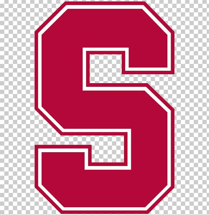 Stanford Cardinal Football Stanford University School Of