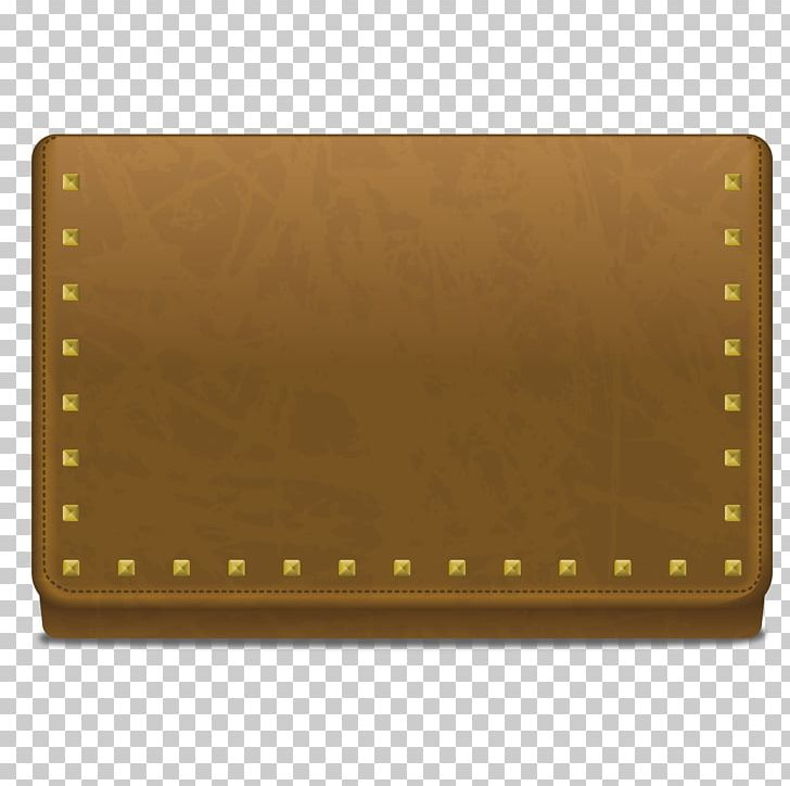 Yellow Rectangle PNG, Clipart, Accessories, Black Short Hair, Brown, Clothing, Empty Wallet Free PNG Download