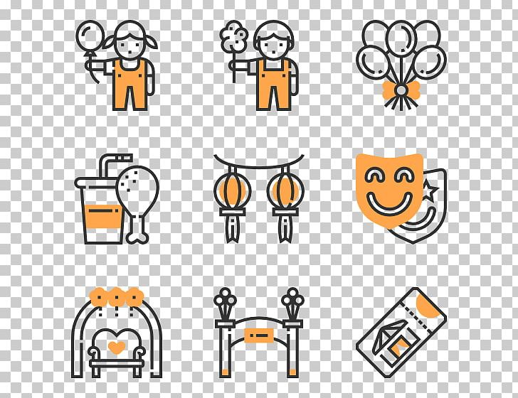 Font PNG, Clipart, Area, Brand, Computer Icons, Diagram, Elements Free PNG Download