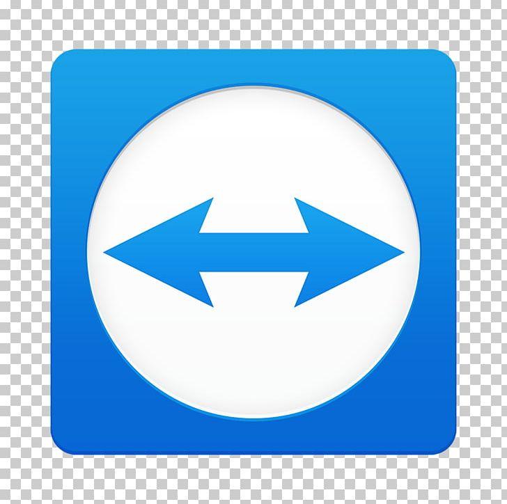TeamViewer Computer Software Remote Desktop Software Desktop Sharing
