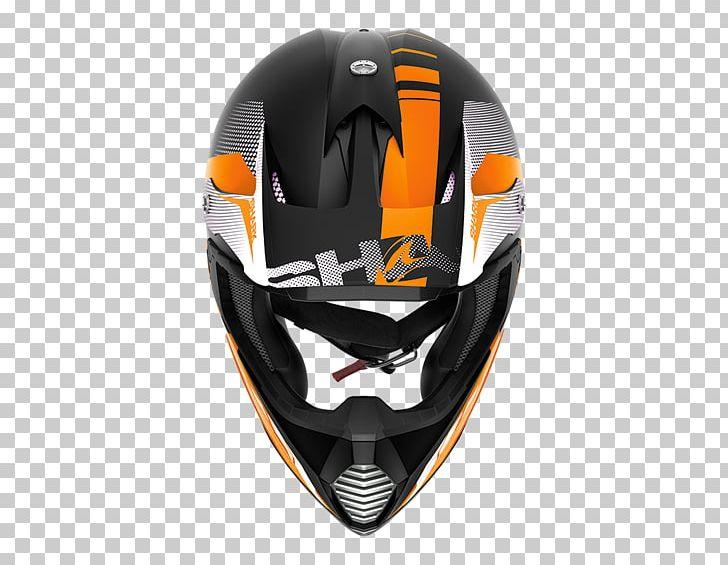 Bicycle Helmets Motorcycle Helmets Lacrosse Helmet Ski & Snowboard Helmets Shark PNG, Clipart, Bicycle Helmet, Bicycle Helmets, Lens Hoods, Material, Motocross Free PNG Download