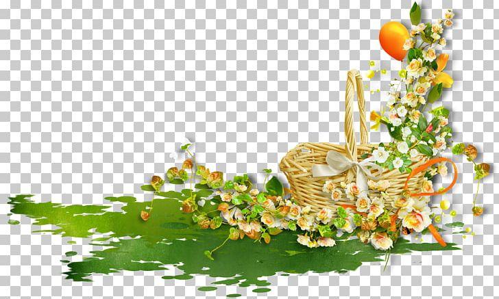 Flower PNG, Clipart, Computer Wallpaper, Designer, Download, Flora, Floral Free PNG Download