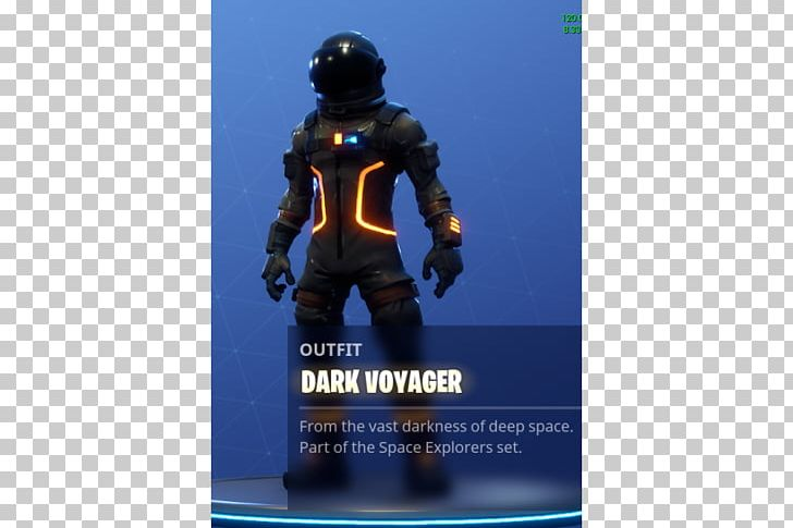 Fortnite Battle Royale Battle Royale Game PlayStation 4 Video Game PNG, Clipart, Action Figure, Battle Royale Game, Call Of Duty Black Ops Iii, Call Of Duty Wwii, Cosmetics Free PNG Download