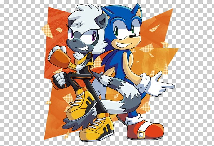 Sonic Forces Sonic Generations Fan Art Sonic The Hedgehog Png Clipart Anime Art Art Game Cartoon